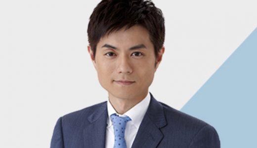 【画像】増田和也の顔写真は?経歴や結婚嫁子供まとめ【不倫疑惑】